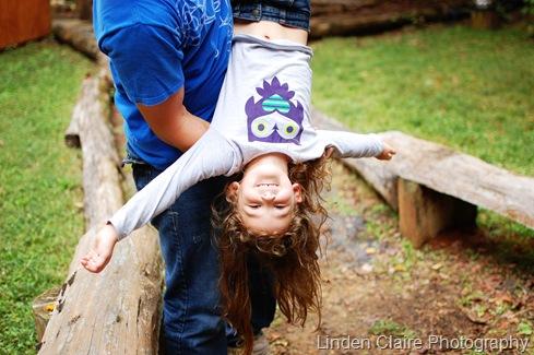 Cecily & Matt 2