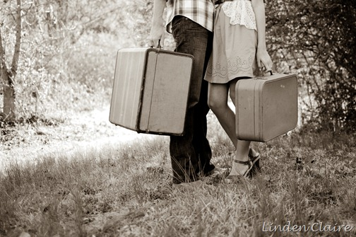 Luggage -12